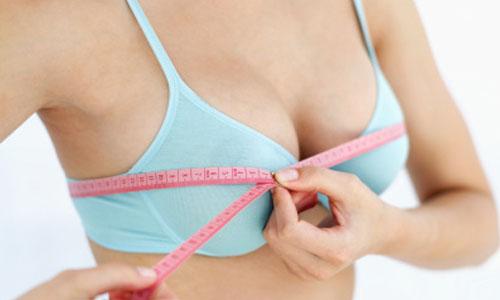 breast plastic surgery in miami