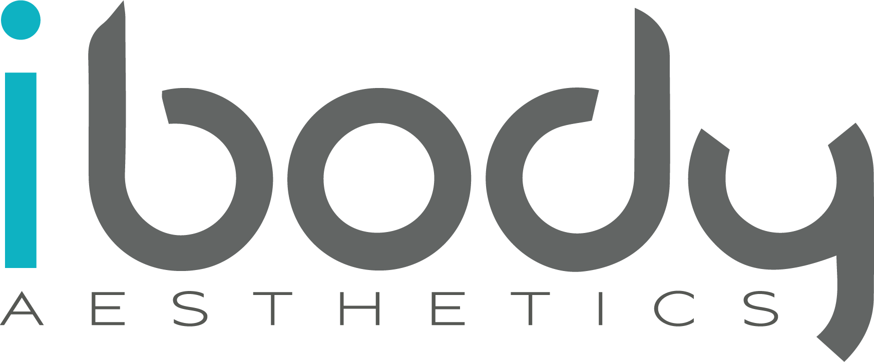 iBody Aesthetics